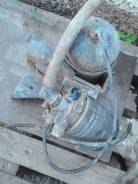 Осушитель тормозной системы. MAN TGL