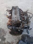 Двигатель в сборе. Nissan: Presage, X-Trail, Largo, Bassara, R'nessa Двигатель KA24DE