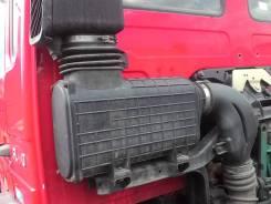 Корпус воздушного фильтра. Volvo FE