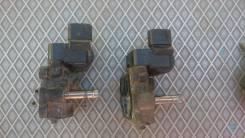 Клапан холостого хода. Toyota: Vista, Caldina, Corona, Vista Ardeo, Carina, Avensis Двигатель 3SFE