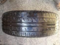 Pirelli Cinturato P6, 185/60 R14