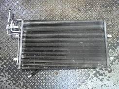 Радиатор кондиционера Ford Focus II 2005-2011