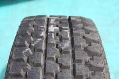 Bridgestone Blizzak PM-20. Зимние, износ: 10%, 1 шт