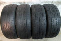 Goodyear Eagle LS2000. Летние, 2014 год, износ: 30%, 4 шт