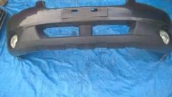 Бампер. Subaru Legacy B4, BL9, BLE, BL5 Subaru Outback, BP9, BPE Subaru Legacy, BLE, BP5, BP9, BL5, BL9, BPE Двигатели: EJ20X, EJ204, EJ25, EZ30, EJ20...