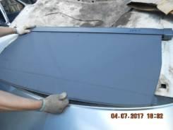 Шторка багажника. Toyota Ipsum, CXM10G, SXM10G, SXM15, SXM10, SXM15G, CXM10