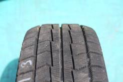 Bridgestone Blizzak MZ-02. Зимние, износ: 10%, 1 шт
