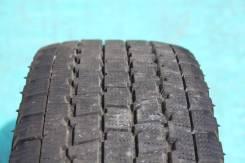 Bridgestone Blizzak Revo 696. Зимние, 2008 год, износ: 10%, 1 шт