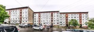 3-комнатная, улица Академика Королёва 31. Горизонт, агентство, 62 кв.м.