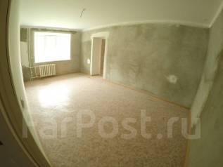 3-комнатная, аллея Труда 40. центральный, агентство, 65 кв.м.