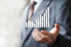Полный спектр услуг при открытии собственного бизнеса