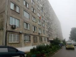 Гостинка, улица Луговая 68. Баляева, частное лицо, 17 кв.м.