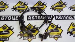 Датчик abs. Suzuki Escudo, TL52W, TD02W, TA52W, TD32W, TA02W, TD62W, TD52W