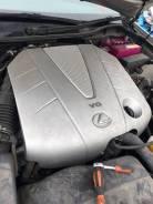 Крышка двигателя. Lexus GS350, GRS191, GRS190, GRS196, GRS195, URS190, UZS190 Lexus GS460, GRS191, GRS190, URS190, UZS190, GRS196, GRS195 Двигатель 2G...