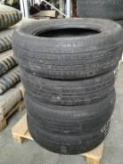 Nexen Roadian 571. Летние, износ: 50%, 4 шт