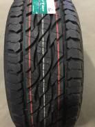 Bridgestone Dueler A/T 697, 265/65/R17 AT112T