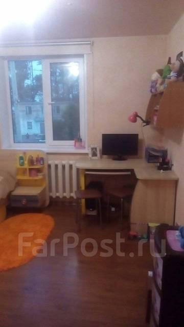2-комнатная, улица Советская (с. Пуциловка). Село Пуциловка, частное лицо, 54 кв.м. Интерьер