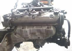Продам двигатель на Honda Ascot, Inspire, Rafaga, Saber, Vigor G20A