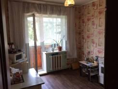 1-комнатная, Ул. Гоголевская. Заводская, агентство, 30 кв.м.