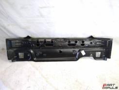 Панель стенок багажного отсека. Chevrolet Epica Двигатели: LBK, LBM, LLW, LF3, LF4, LB3