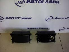Пепельница. Toyota Avensis, AZT250L, ZZT251, AZT255, AZT250, AZT250W, ADT251, AZT251, ADT250, CDT250, ZZT250 Двигатели: 2AZFSE, 1ZZFE, 1CDFTV, 1AZFE...