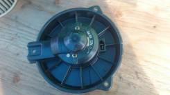 Вентелятор. Honda Prelude, BA8, BB1, BB4