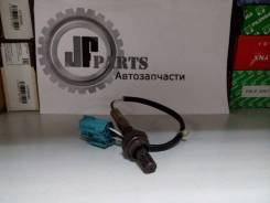 Датчик кислородный. Nissan: Cube, Bluebird Sylphy, March Box, Almera, Atlas, AD, Avenir, Expert, March, Wingroad Двигатели: CGA3DE, QG15DE, QG18DE, CG...