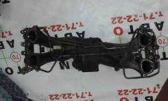 Коллектор впускной. Subaru Forester, SF5 Двигатель EJ20J
