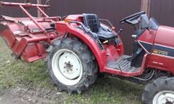 Mitsubishi MT165. Продам мини трактор!, 1 000 куб. см.