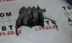 Коллектор впускной. Toyota Duet, M111A, M101A Toyota Cami, J122E, J102E Двигатели: K3VE, K3VT