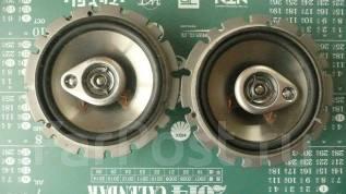 Продам пару динамиков Pioneer TS-169A