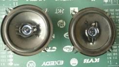 Продам динамики (13см) SONY XS-GTF1336
