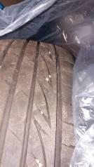 Bridgestone. Летние, 2007 год, износ: 10%, 4 шт