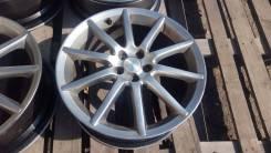 Subaru. 7.0x18, 5x100.00, ET55
