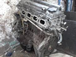 Мотор 1zz