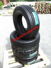 Bridgestone Dueler H/P Sport. Летние, без износа, 4 шт. Под заказ