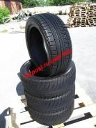 Bridgestone Blizzak VRX. Зимние, без шипов, износ: 30%, 4 шт