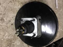 Вакуумный усилитель тормозов. Mazda Mazda3, BL