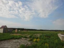 Земельный участок 15 соток Новорижское шоссе. 1 500 кв.м., собственность, электричество, от частного лица (собственник)