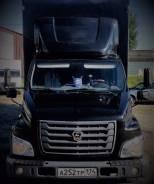ГАЗ Газон Next. ГАЗон Некст 45 м3, 4 430 куб. см., 4 000 кг.