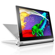 Lenovo Yoga Tablet 10 2 32Gb