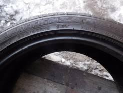 Bridgestone Potenza RE050A II. Летние, износ: 30%, 1 шт