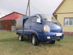 Kia Bongo. Продается KIA Bongo 3 2011 г, 2 900 куб. см., 1 000 кг. Под заказ