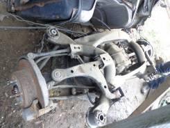 Болт крепления рычага. Toyota Crown, JZS171, JZS171W, JZS175W, JZS175, JZS173, JZS173W Toyota Mark II, JZX115, GX110, JZX110, GX115 Двигатели: 1GFE, 2...