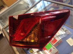 Стоп-сигнал. Lexus GS350, GWL10, GRL15, AWL10, GRL10, GRL11 Lexus GS450h, AWL10, GRL15, GWL10, GRL10, GRL11 Lexus GS250, GWL10, GRL11, GRL15, AWL10, G...