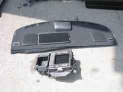 Ионизатор воздуха Nissan Cedric / Gloria