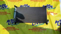 Радиатор кондиционера. Nissan Bluebird Sylphy, KG11 Двигатель MR20DE