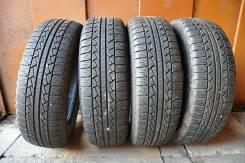 Pirelli Scorpion STR. Летние, износ: 30%, 3 шт