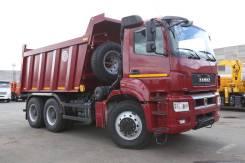 Камаз 6580. , 11 800 куб. см., 26 200 кг. Под заказ