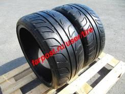 Bridgestone Potenza RE-01R. Летние, 20%, 2 шт
